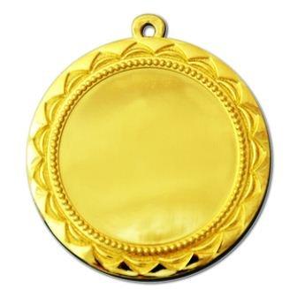 Скачать Бесплатно Шаблоны Медалей Бесплатно - фото 5